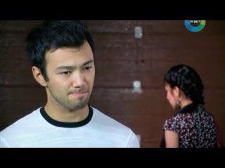 Ангел / Farishta (Узбекский фильм на русском)